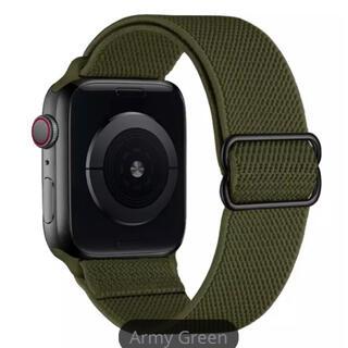 Apple Watch - Apple  Watch  本体38−40mm バンド③