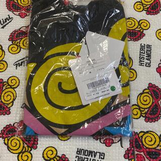 ヒステリックミニ(HYSTERIC MINI)の🌈58.キラミニT(Tシャツ/カットソー)