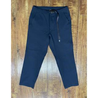 スタンダードカリフォルニア(STANDARD CALIFORNIA)の STANDARD CALIFORNIA  Stretch Easy Pants(ワークパンツ/カーゴパンツ)