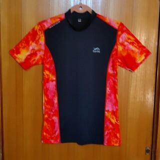 ウォークマン(WALKMAN)のワークマンスポーツシャツ(シャツ)