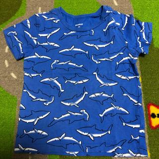 コストコ(コストコ)のコストコ キッズTシャツ 100(Tシャツ/カットソー)