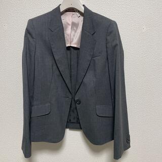 アオキ(AOKI)のAOKIレディスジャケット(スーツ)