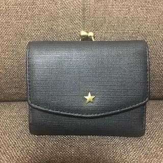 ニコアンド(niko and...)のニコアンド  財布 折り財布(財布)