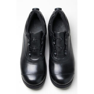 foot the coacher -  SPECTUSSHOECO. (スペクタスシューコー)