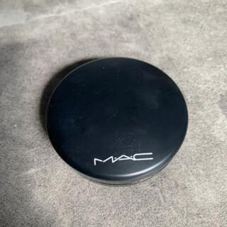 マック(MAC)のM・A・C ミネラライズ スキンフィニッシュ/ナチュラル(フェイスパウダー)
