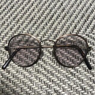 Zoff - 眼鏡 サングラス vc collection  ベドウィン