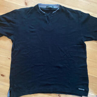 レノマ(RENOMA)のrenomaトップス*Lサイズ(Tシャツ/カットソー(半袖/袖なし))