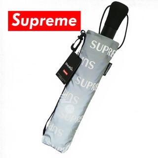 シュプリーム(Supreme)の【Supreme×SHEDRAIN】Umbrella(傘)