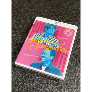 さまぁ~ず×さまぁ~ず 38&39 Blu-ray BOX 完全生産限定版