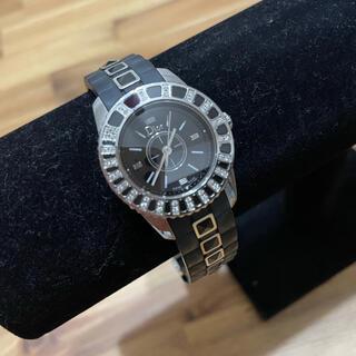 クリスチャンディオール(Christian Dior)のDior 時計 レディース(腕時計)