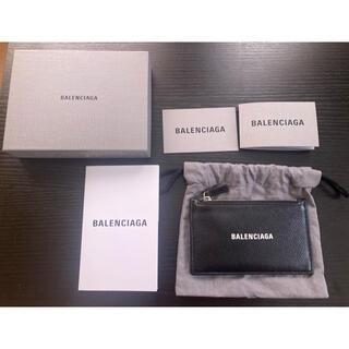 バレンシアガ(Balenciaga)のバレンシアガ 小銭入れ(コインケース/小銭入れ)