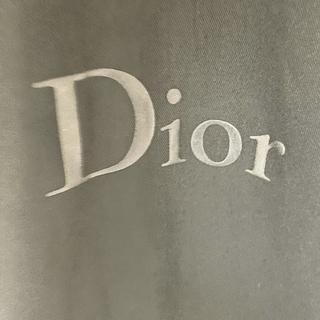 ディオールオム(DIOR HOMME)のdior homme atelier シャツ(Tシャツ/カットソー(半袖/袖なし))
