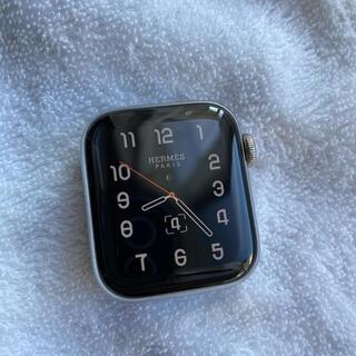Apple Watch - Apple Watch HERMES series4