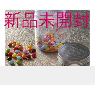 ダッフィー(ダッフィー)のディズニー❤︎ダッフィー&フレンズ キャニスター(調理道具/製菓道具)