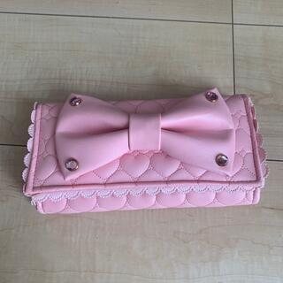 アンジェリックプリティー(Angelic Pretty)のアンジェリックプリティ 財布 (財布)