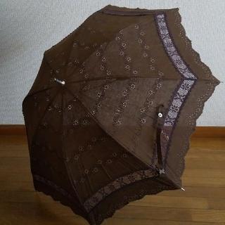 セリーヌ(celine)のセリーヌ CELINE 日傘(傘)