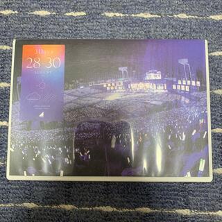 乃木坂46 - 乃木坂46 4th YEARBIRTHDAYLIVE ライブDVD DAY1〜3