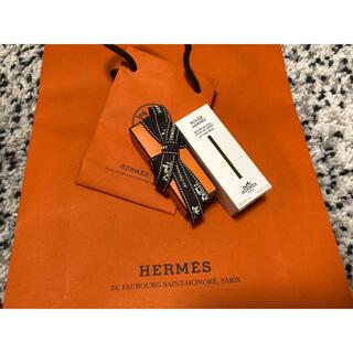 エルメス(Hermes)の 新品未使用 ルージュ エルメス  リップバーム (リップケア/リップクリーム)
