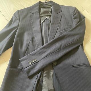 アオキ(AOKI)のスーツ(スーツ)