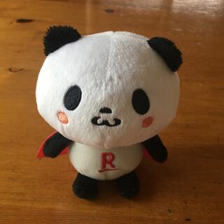 ラクテン(Rakuten)のパンダフルライフコレクション 楽天パンダ お買い物パンダ ぬいぐるみ(ぬいぐるみ)