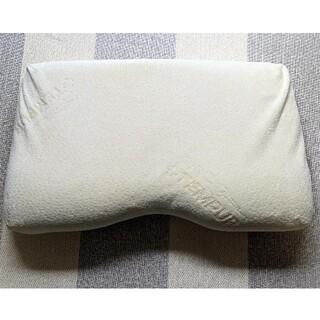 TEMPUR - テンピュール 枕 XS/S