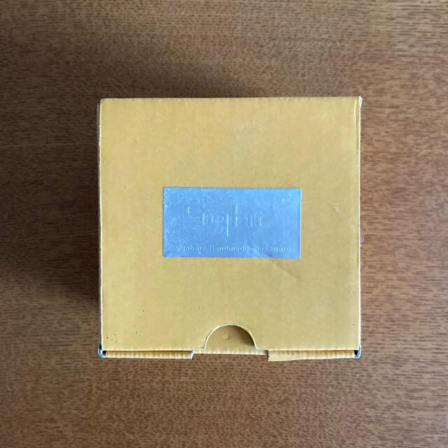 Sghr(スガハラ)のSghr スガハラ ガラス リングスタンド インテリア/住まい/日用品のキッチン/食器(グラス/カップ)の商品写真