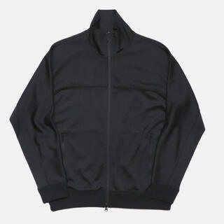 Needles - South2 West8 Trainer Jacket 別注