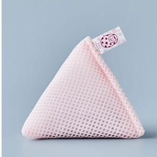 ベビーマグちゃん ピンク(洗剤/柔軟剤)