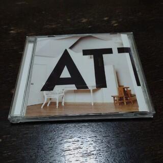 トリプルエー(AAA)のaaa CD(ポップス/ロック(邦楽))