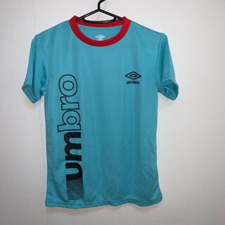 アンブロ(UMBRO)のアンブロTシャツ 新品(Tシャツ/カットソー)