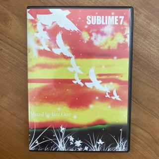 SUBLIME7(その他)