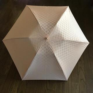 セリーヌ(celine)のセリーヌ マカデム柄 折り畳み傘(傘)