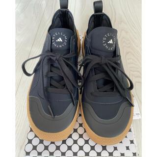 アディダスバイステラマッカートニー(adidas by Stella McCartney)のうーまま様専用 アディダスバイステラマッカートニー(スニーカー)