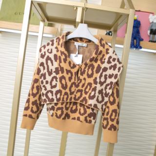 ディオール(Dior)の★Dior★Mizza カシミアタイネックセーター★(ニット/セーター)