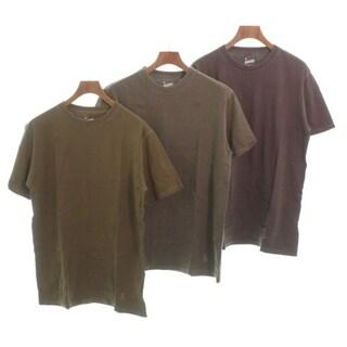 ソフネット(SOPHNET.)のSOPHNET. Tシャツ・カットソー メンズ(Tシャツ/カットソー(半袖/袖なし))