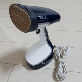 ティファール(T-fal)の【T-fal】アクセススチーム DR8085J0(アイロン)