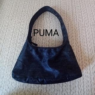 プーマ(PUMA)のPUMA ショルダーバッグ(ショルダーバッグ)