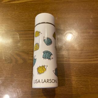 リサラーソン(Lisa Larson)のミニボトル 140ml  リサ・ラーソン(弁当用品)