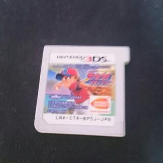バンダイナムコエンターテインメント(BANDAI NAMCO Entertainment)の3DS ファミスタ リターンズ(携帯用ゲームソフト)