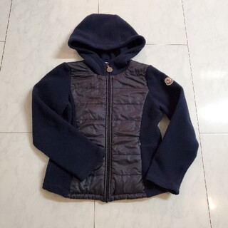 MONCLER - モンクレール キッズ フリース