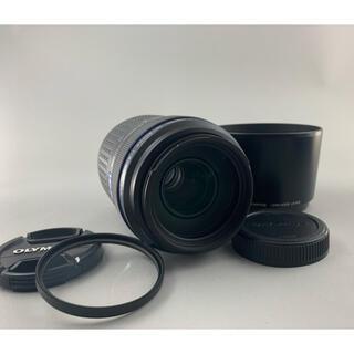 OLYMPUS - オリンパス ZUIKO DIGITAL  70-300mm F4-5.6 ED