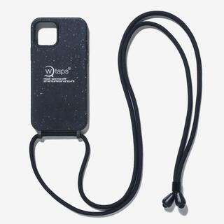 ダブルタップス(W)taps)のwtaps 21aw  BUMPER / IPHONE CASE (iPhoneケース)