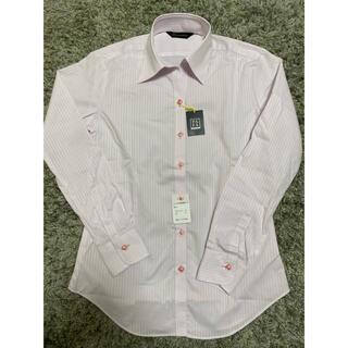 スーツカンパニー(THE SUIT COMPANY)のPSFA ワイシャツ パーフェクトスーツ(シャツ/ブラウス(長袖/七分))