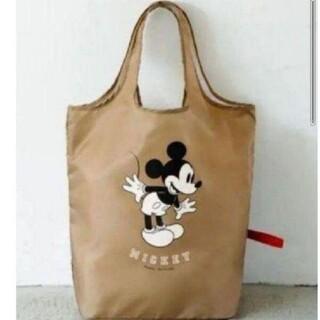 Disney - 新品♡ミッキー