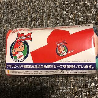 広島東洋カープ - カープ タオル 非売品