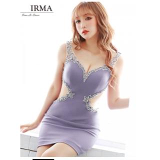 AngelR - イルマ ドレス