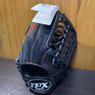 Louisville Slugger - グローブ 硬式用 ルイスビルスラッガー 外野手用 新品未使用 タグ付き 野球