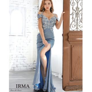 AngelR - イルマ ロングドレス