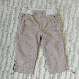 LAGOM - LAGOM 女の子 パンツ 110