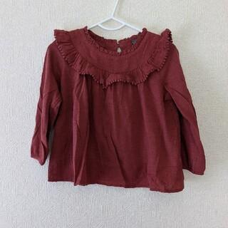 ネクスト(NEXT)のNEXT トップス 86(Tシャツ)